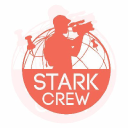 Starkcrew logo