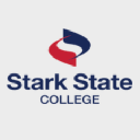 Stark State College of Technology - Send cold emails to Stark State College of Technology