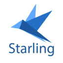 Starling Work Instructions