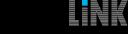 Star Link logo icon