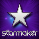 Star Maker logo icon