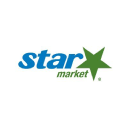 Working At Star Market - Zippia