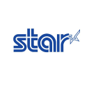 Star Micronics - Send cold emails to Star Micronics