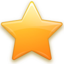 StarrHost LLC logo