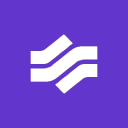 Starsky Robotics logo icon