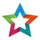 Stars Nashville logo icon