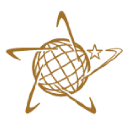 STARS TRAVEL NEWMARKET logo