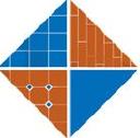 Start2Finish Flooring logo