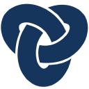STARTEC Refrigeration, Compression & Process Solutions logo