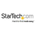 Star Tech logo icon