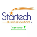 Startech Business Solutions on Elioplus