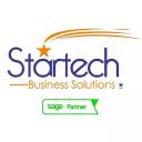 Startech Business Solutions on Elioplus