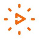 Start Monday logo icon