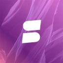 Startnext - Send cold emails to Startnext