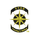 STAR Touring & Riding Assoc. logo
