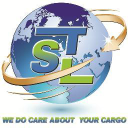STAR TRANS LOGISTICS (PVT) LTD logo