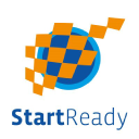 StartReady on Elioplus