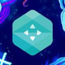 Startselect logo icon