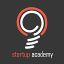 Startup Academy - Send cold emails to Startup Academy