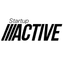 Startup Active on Elioplus