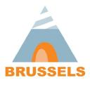 Startup Basecamp logo icon