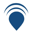 Startup Blink logo icon