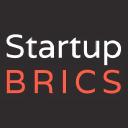 Startup Brics logo icon