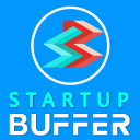 Startup Buffer | Promote Your Startup / Discover New Startups