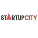 startupcity.com logo