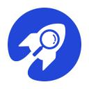 Start Up Hire logo icon