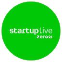 Startup Live logo icon