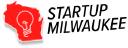 Startup Milwaukee logo icon