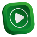Startups logo icon