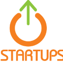 Startups Club logo icon
