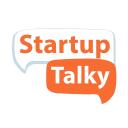 Startuptalky logo icon