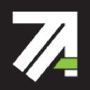 Startup Tap logo icon