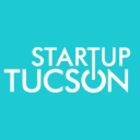 Startup Tucson - Send cold emails to Startup Tucson