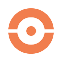 Startupxplore are using HubSpot Sales