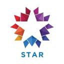 Star Tv logo icon