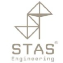 STAS Engineering logo