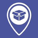 Stash It Self Storage Inc logo