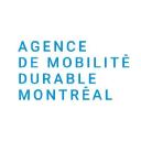 Stationnement De Montréal logo icon