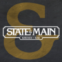 Read State Reviews