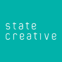 State Creative - Send cold emails to State Creative