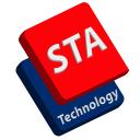 STA Teknoloji Ltd. Sti. logo