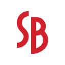 Stater Bros Company Logo