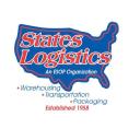 StatesLogisticsServ