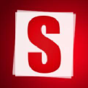 STATESMEN.gr Political Site logo