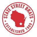 State Street Brats LLC logo