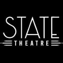 State Theatre logo icon